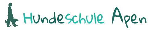 Hundeschule Apen Logo