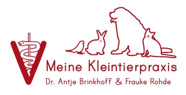 Dr. Antje Brinkhoff§ & Frauke Rohde