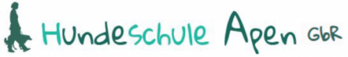 Christine van Rüschen Logo